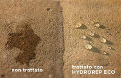 effetto-hydrorep