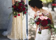 Friday Florals Eucalyptus Alexan Events Denver Wedding