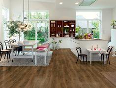 kök,matplats,golv,parkett,stol