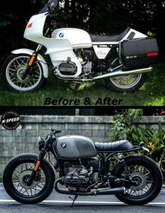 Great of Bmw Cafe Racer Photography – Cars & Bikes – Great of Bmw Cafe Racer Fotografie – Auto & Motorrad – Bmw Cafe Racer, Custom Cafe Racer, Cafe Racer Build, Cafe Racer Motorcycle, Motorcycle Design, Ducati Motorcycle, Women Motorcycle, Bmw S1000rr, K100 Bmw