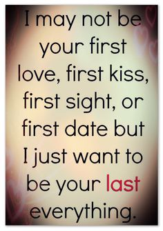 Find the perfect romantic love quotes and messages to write to that special someone or to inspire you. #lovequotes #love