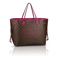 e6ec97cf1277 Louis Vuitton Outlet - Louis Vuitton Handbags Online Shopping In Authentic  Louis Vuitton Official Website - Official