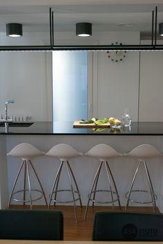 A54insitu, arquitectura, interiorismo, fotografía, stua