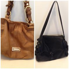Big leather bags for sale on eBay. Go to Fashion Boutique 29. Thank you.