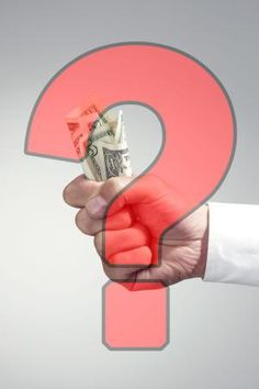 Everyday companies pay big bucks to people like you just to know what you're thinking. They're desperate to understand how you think and shop and why you buy certain products. They spend $41 billion each year for market research to help decide if a product is worth their time and money.