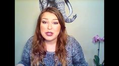 Happy Birthday fellow Aries and diamond babies! This video is talking about a few of my favorite things that help me life the fullest life possible. Check ou...
