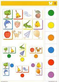 logico primo feladatlapok - Google-keresés Worksheets, Free Printables, Math, Google, Teaching Supplies, Cousins, Memory Games, Note Cards, Free Printable