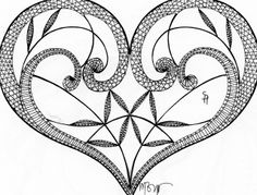 Fantastico Non assemblato - Yandex.Disk Non assemblato - Yandex. Bobbin Lace Patterns, Crochet Patterns, Beaded Lace, Crochet Lace, Picasa Web Albums, Lacemaking, Lace Heart, Lace Jewelry, Needle Lace