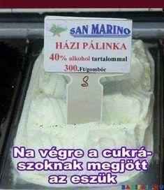 Wholesome Memes, Funny Comics, Funny Photos, I Laughed, Fun Facts, Haha, Comedy, Jokes, Hungary