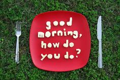 Good morning! Please don't forget us ---> https://www.facebook.com/Hellenic-Crops-Inc-196233907440291/