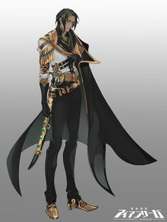 Skins Characters, Black Anime Characters, Dnd Characters, Fantasy Characters, Fantasy Character Design, Character Design Inspiration, Character Concept, Character Art, Anime Boys