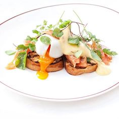 smoked salmon with a 3 minute poached egg on toasted brioche, a good spoonfull of hollandaise and watercress by @merijnvberlo via @PhotoAroundApp. Use #chefsplateform for get featured!#foodstyle#food#foodie#foodpic#hungry#instafood#eat#eating#gourmet#foods#yum#yummy#chefslife#chefstalk#foodgasm#foodstagram#foodporn#chef#culinary#truecooks#gastronogram#instachef#wildchefs#repost#fresh#foodphotography#tasty#delicious