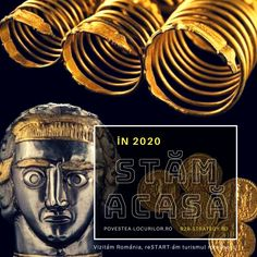 @PovesteaLocurilor În 2020 stăm acasă, vizităm 🇷🇴 Muzeele din România 🇷🇴 & #reSTART-ăm turismul românesc 💙💛❤ Laugh At Yourself, Change Quotes, Innovation, Movie Posters, Art, Art Background, Film Poster, Kunst, Performing Arts