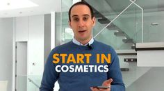 Cosmetics Industry - How to start a cosmetics line with little capital -...
