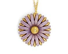 Chrysanthemum Pendant Pattern for CzechMates  16 Crescent beads 16 Lentil beads 1 6mm Round beads 16 11/0 Seed Beads