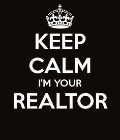 Here to guide you thru the whole process!! A to Z. Count on the GURU! Www. Tampabayrealestateguru.com