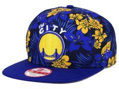 Cappello Golden State Warriors
