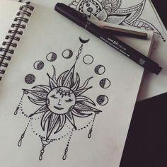 In love 💘