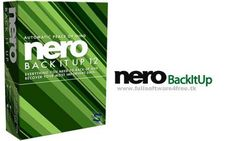 Nero BackItUp 2014 15.60.61.22 Full