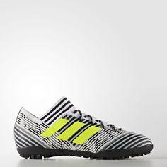 promo code 6c4f3 f70d6 adidas - Zapatillas de fútbol NEMEZIZ TANGO 17.3 Pasto Artificial Adidas  Soccer Shoes, Adidas Sport