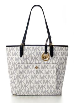 Jet set style for the mom on the go from MICHAEL Michael Kors