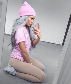Pineterest: OnlyFashionGirl