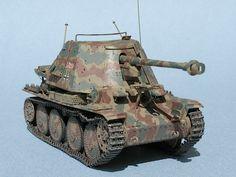 Marder III Ausf.H