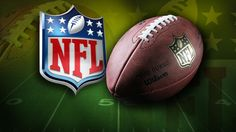 Watch Seahawks Vs Raiders Live Stream NFL Game 2016 Agency On Line This Is The Big Event Now