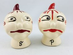 Hey, I found this really awesome Etsy listing at https://www.etsy.com/listing/270560174/1950s-vintage-tomato-head-salt-and
