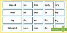 English - Year Australian Teaching Resources - Page 7 Morris Gleitzman, Vocabulary Cards, Australian Curriculum, English Class, Teaching Resources, Literacy, Literature, Novels, Study