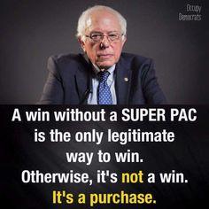 560 Bernie Speak Ideas In 2021 Bernie Sanders 2016 Democratic Socialism Bernie Sanders