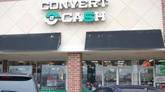 Gift Card Buyers Hoffman Estates IL   Convert 2 Cash Turn your unused gift cards into CASH at Convert2Cash! We buy and sell unused gift cards from virtually ...