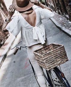 Imagen de blouse, fa