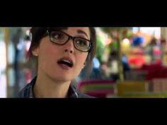 L'amore in valigia 2013 - film completo italiano - YouTube