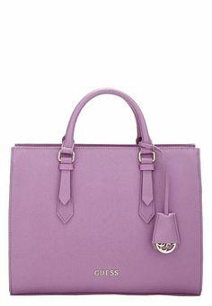 30 Best Guess images | Purses, handbags, Purses, Guess purses