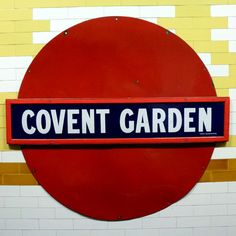 130917_EYE_CoventGarden