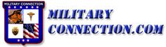 Military Connection is a directory of veteran employment opportunites and military school options