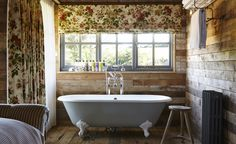 Soho House takes their winning hospitality formula to the British countryside