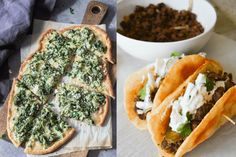 Rock you keto diet with the best low carb lunch ideas! From Philly cheesesteak to pizza & wraps you'll love these low carb lunches! Keto Lunch Ideas, Healthy Dinner Recipes, Low Carb Recipes, Diet Recipes, Healthy Snacks, Lunch Recipes, Keto Snacks, Healthy Kids, Diet Tips