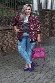 calça-jeans-destroyed-plus-size-e-moletom-fashion