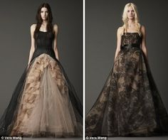 http://dress.yournextshoes.com/black-wedding-gown-vera-wang/