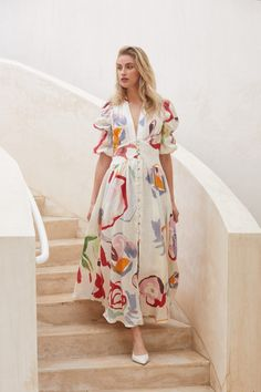 10 Fashion Labels we bet Frida Kahlo Would have Loved Source by - Casual Summer Dresses Dress Outfits, Casual Dresses, Fashion Dresses, Maxi Dresses, Casual Outfits, Dress Shoes, Fashionable Outfits, Work Outfits, Wedding Dresses
