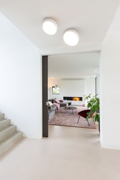 Home 21, Future House, Interior Inspiration, New Homes, Minimalist, Flooring, Modern, Furniture, Home Decor