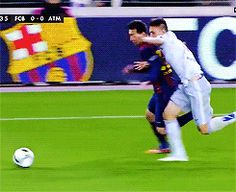 UEFA Champions League 2014 2015 | Amor fútbol ! ! !