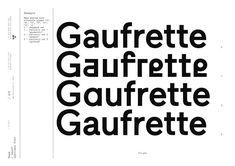 designbby: Damien Gautier