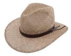Stetson And Dobbs Hats TSBYTN-2230 Baytown,Reg Oval Cowbo... https://www.amazon.com/dp/B011A9VBD4/ref=cm_sw_r_pi_dp_x6wCxbC57MV7Y