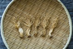 干し野菜生活|おすすめの野菜や作り方まとめページ | 備蓄生活 Dried Vegetables