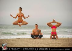 See this image of Venice, CA - Sofia Klass in NY Times Bestselling book: Dancers Among Us Dancers Among Us, Perfectly Timed Photos, Guide Dog, Professional Dancers, Body Love, Sports Photos, Dance Photography, Jordan, Going To The Gym