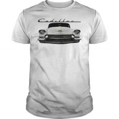 1956 Caddy Front White #1956 #tshirts #birthday #gift #ideas #Popular #Everything #Videos #Shop #Animals #pets #Architecture #Art #Cars #motorcycles #Celebrities #DIY #crafts #Design #Education #Entertainment #Food #drink #Gardening #Geek #Hair #beauty #Health #fitness #History #Holidays #events #Home decor #Humor #Illustrations #posters #Kids #parenting #Men #Outdoors #Photography #Products #Quotes #Science #nature #Sports #Tattoos #Technology #Travel #Weddings #Women
