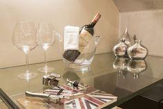 05-mesa-vinho